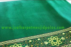beli karpet masjid murah di sumber daya Bekasi
