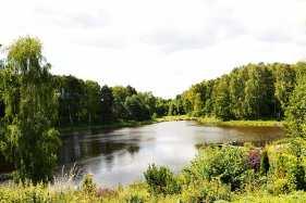 karpia-dolina-panorama