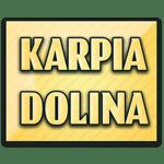 Logo Karpia Dolina