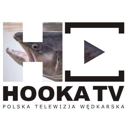 """""""13-STKOWY"""" START HOOKA TV"""