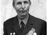 20 февраля 1915 – 2000 гг