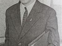 Анатолий Семёнович Шумков