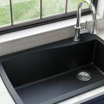 Karran Usa Manufacturer Of Kitchen Sink Bathroom Sink Kitchen Faucets
