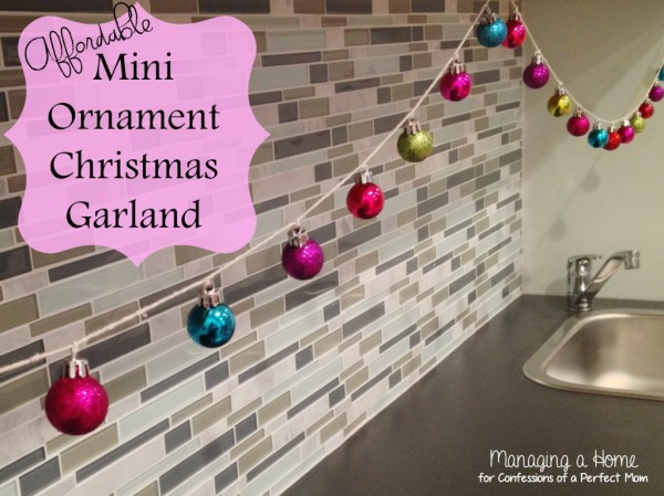 Title_Ornament_Garland-From Managing a Home