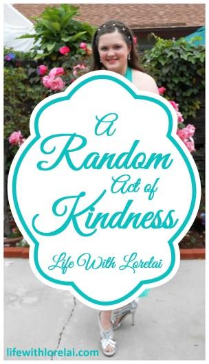A-Random-Act-of-Kindness-Life-With-Lorelai-e