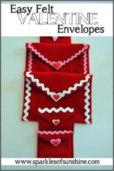 Easy-Felt-Valentine-Envelopes-DIY