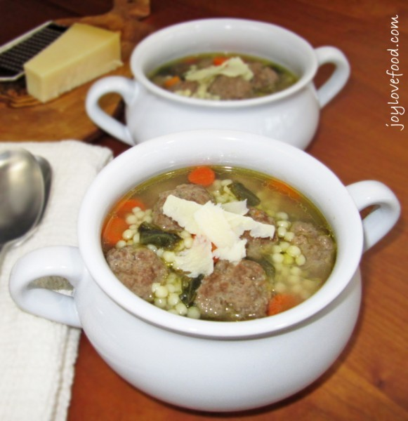 Italian-Wedding-Soup-4-991x1024