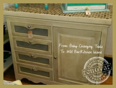 Renovar-Design-repurposed-baby-changing-table-1024x781