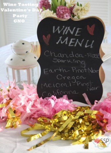 wine-tasting-valentines-day-party-gno