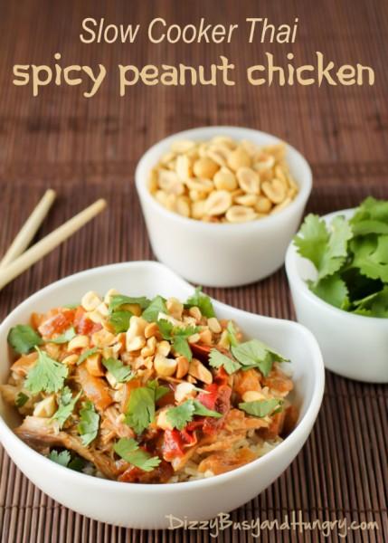 slow-cooker-thai-spicy-peanut-chicken-title