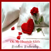 Oh-My-Heartsie-Girls-WW