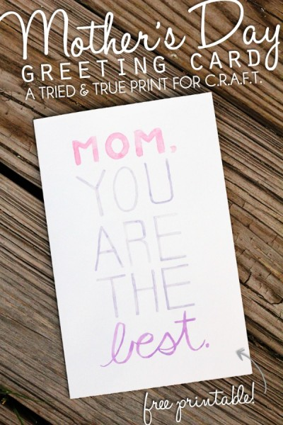 You-Are-The-Best-Mothers-Day-Card-03sm (1)