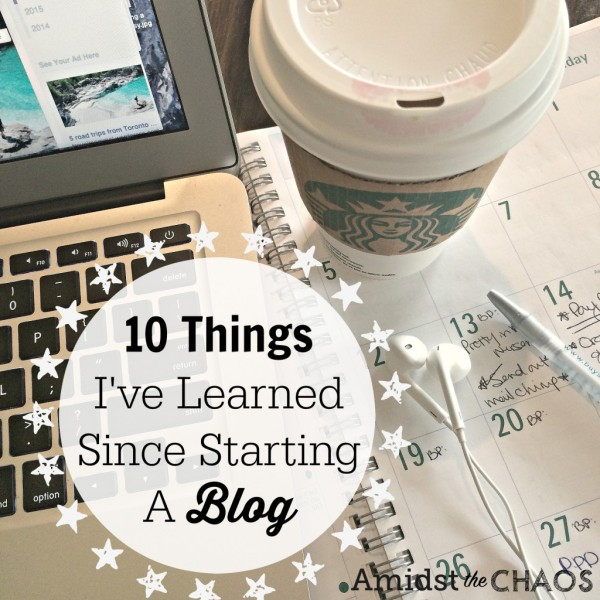 10-Things-Ive-Learned-Since-Starting-a-Blog-1024x1024