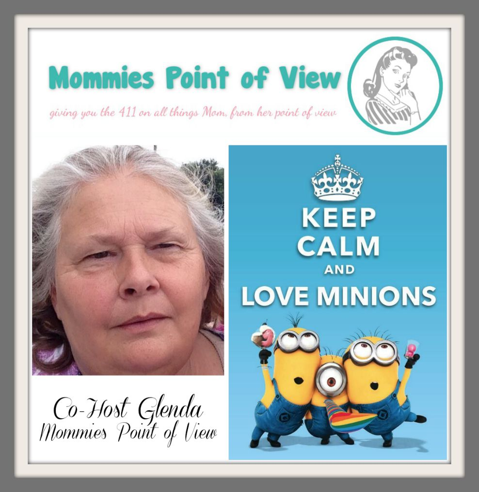 Mommies Point of View