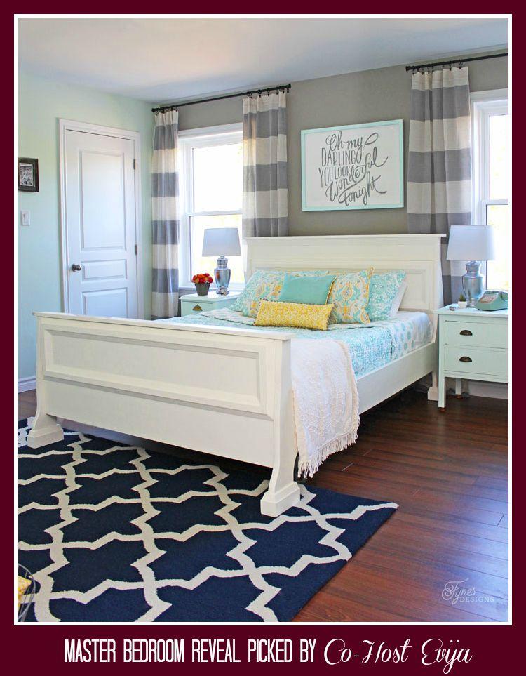 Fynes_Designs_master-makeover-white-bed.