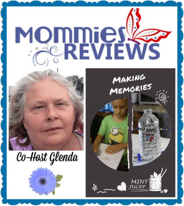 Mommies Reviews