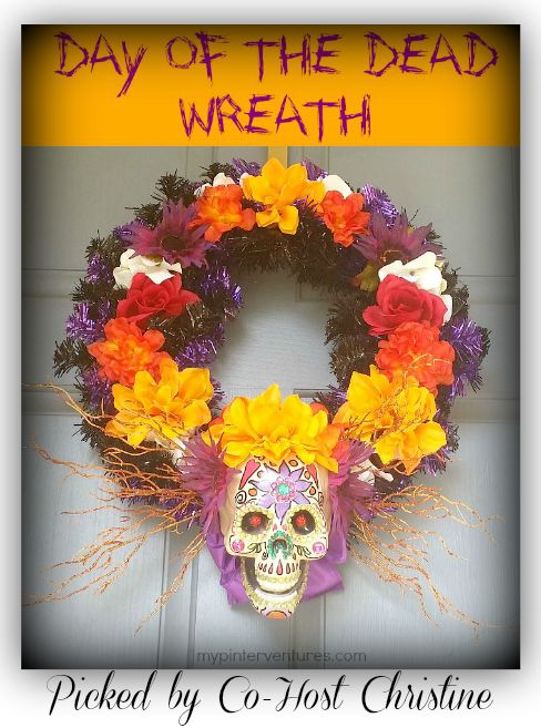 Day-of-the-dead-wreath-pinterventures