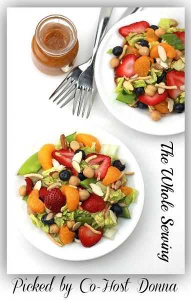 Napa-Summer-Salad-Above