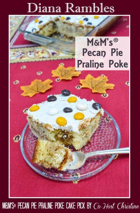 Praline-Pecan-Pie-MMs-Poke-Cake-Recipe