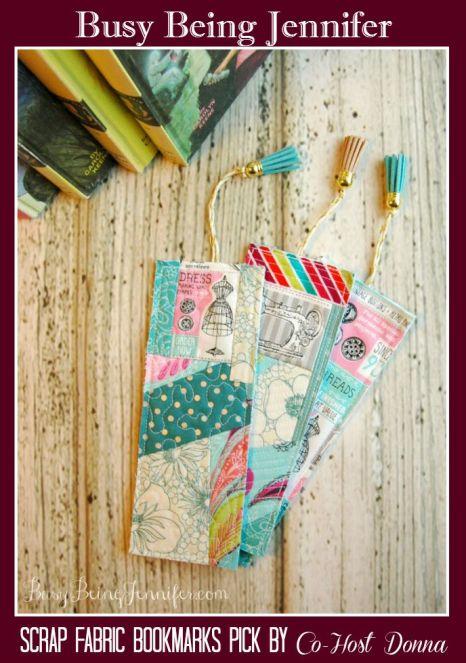 Scarp-Fabric-Book-Marks-