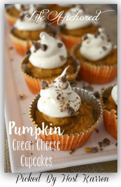 main-pumpkin-cream-cheese-cupcakes