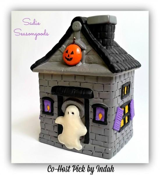 12-cookie-jar-from-thrift-store-painted-haunted-house-Halloween-Sadie-Seasongoods