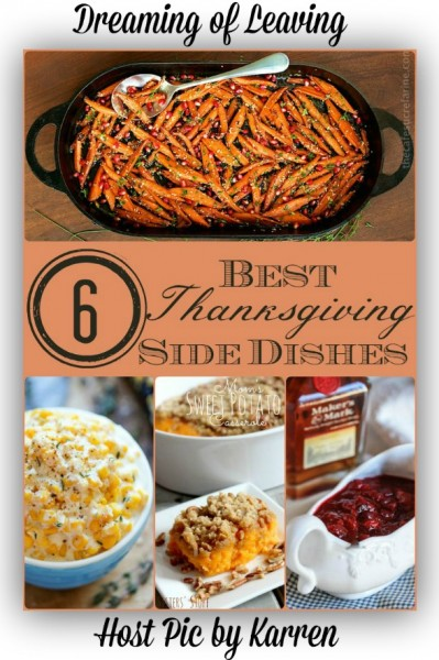 Thanksgiving-side-dishes-from Dreaming-of-leaving