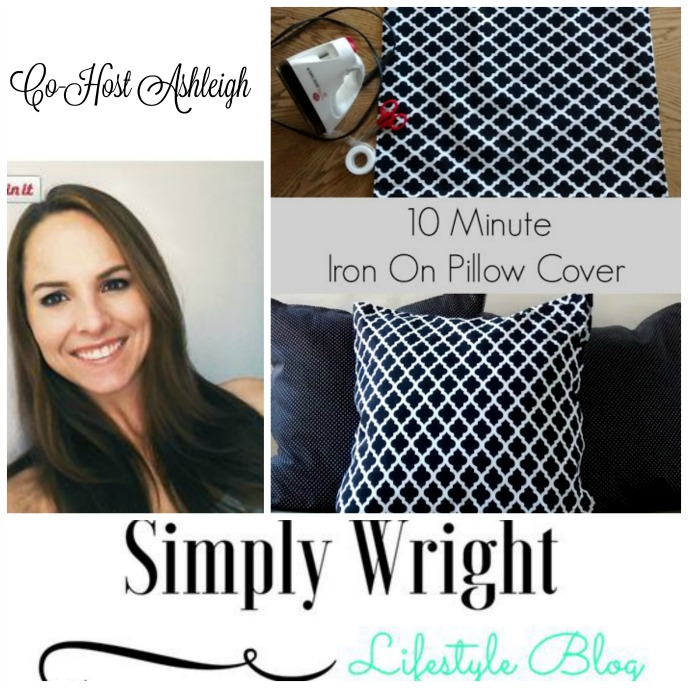 10-minute-iron-on-pillow-cover-wright-simply