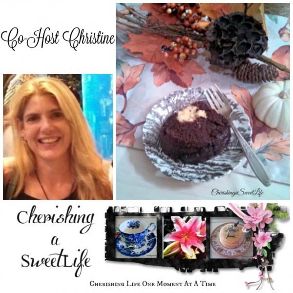 Cherishing-a-sweet-life-Chocolate-Sour-Cream-Bundtcake-with-Cheesecake-Filling