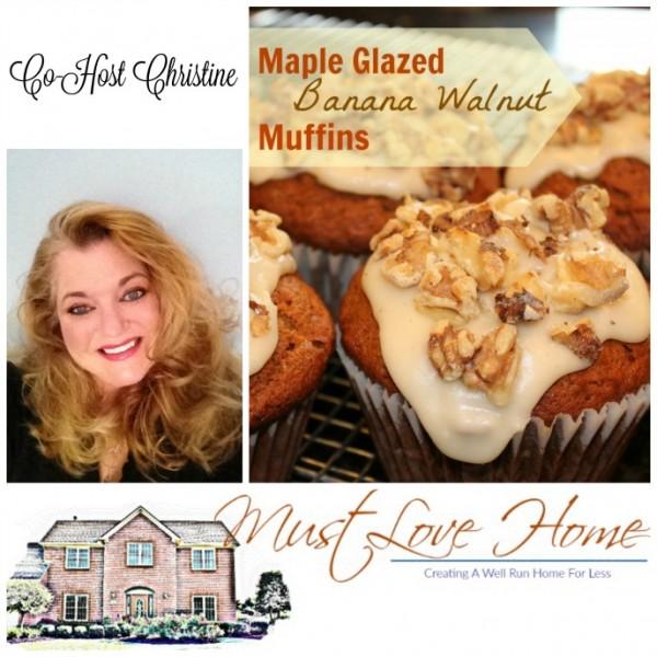 Christine-Maple-Glazed-Banana-Walnut-Muffins-Pin
