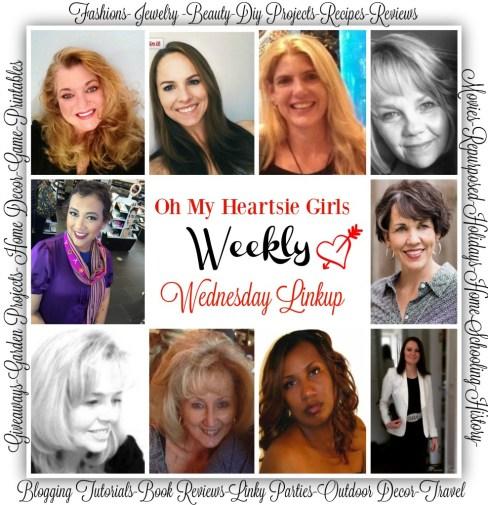 Oh-My-Heartsie-Girls-Weekly-Linkup