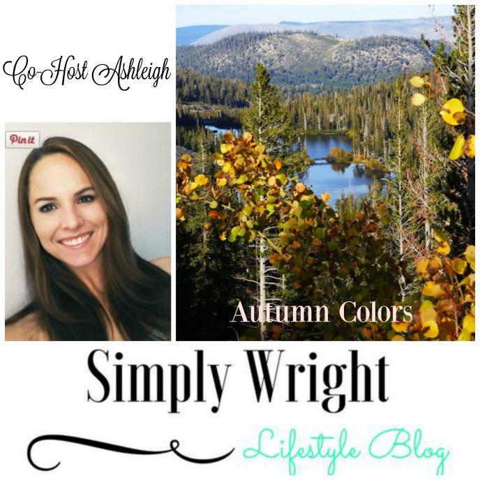 Simply-Wright-Autumn-Colors