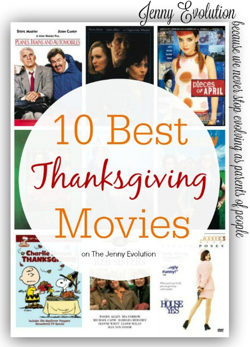 Thanksgiving-Movies-The-jenny-evolution