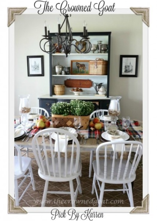 The-Crowned-Goat-FAll-Inspired-Dinning-Room-Tablescape