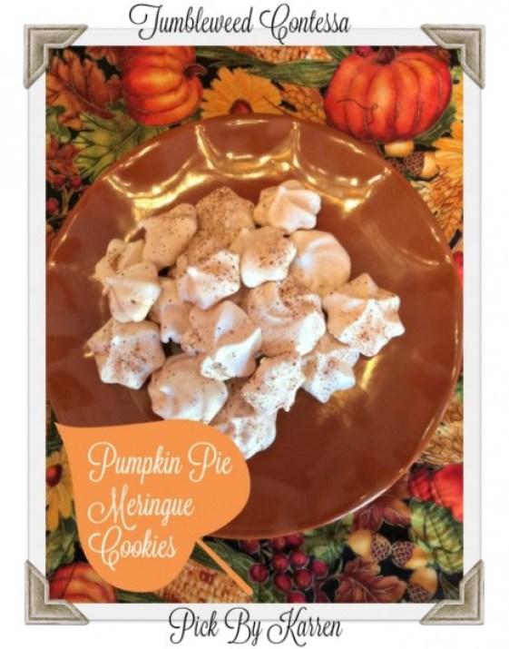 Tumbleweed-Contessa-Pumpkin-Pie-Meringue-Cookies