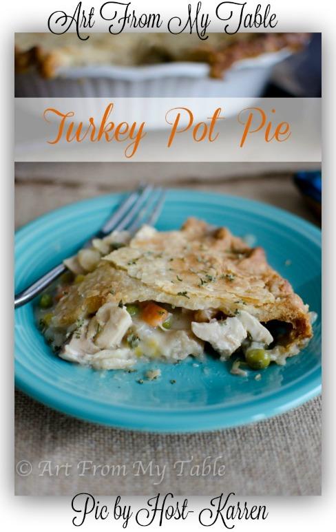 turkey_pot_piepinArt-from-my-table