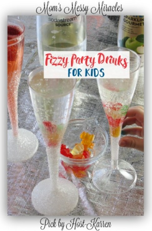 Fizzy-Party-Drinks-Kids-