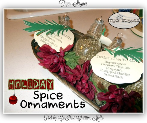 Holiday-Spices-Tiger-Strypes-