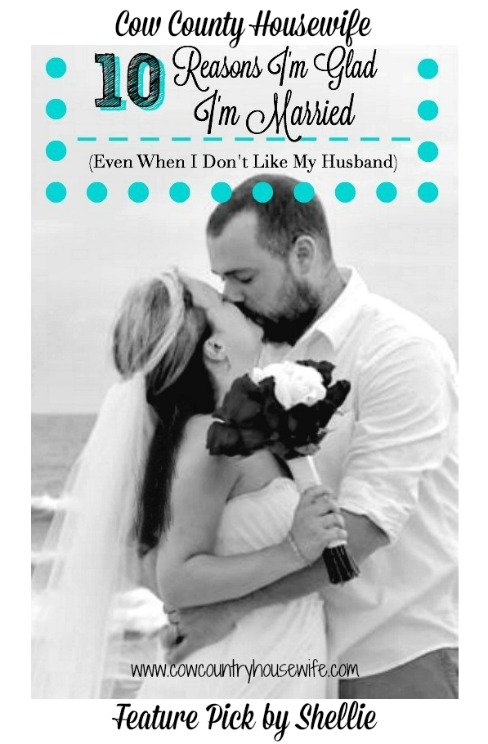 10-Reasons-Im-Glad-Im-Married-Even-When-I-Dont-Like-My-Husband-Cow-Country-Housewife