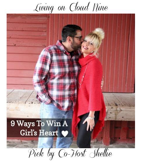 Living-on-cloud-nine-ways-to-win-a-girls-heart-Shellie