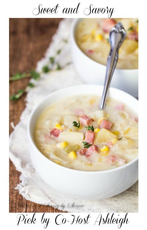 Slow-Cooker-Ham-Corn-and-Potato-Soup-3-Ashleigh