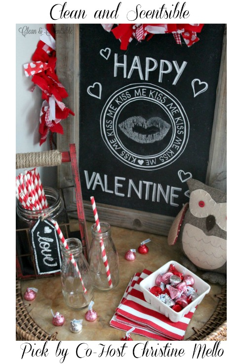 Valentines-Day-Chalkboard-Clena-and-scentsible-Christine-Mello