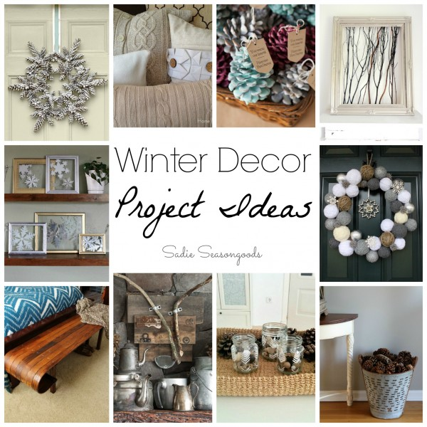 Winter_Decor_DIY_upcycled_repurposed_vintage_and_nature_inspired_project_ideas_compiled_-by_Sadie_Seasongoods