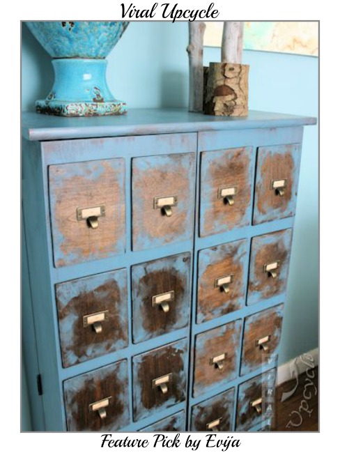 Vintage-Card-Catalog-Furniure-