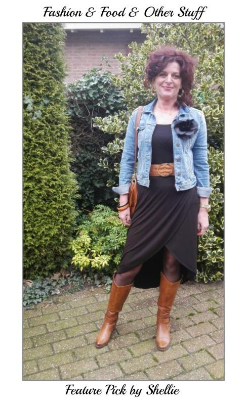 black-denim-womens-fashion
