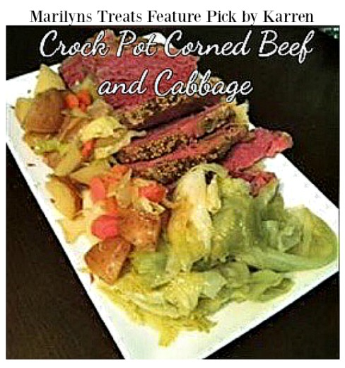 crock-pot-corned-beef-and-cabbage2