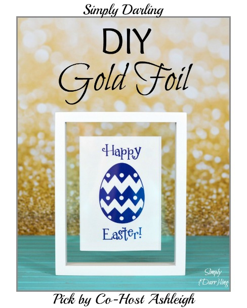 diy-gold-foil-easter-print-