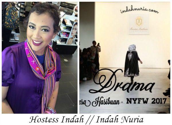 Inda Nuria