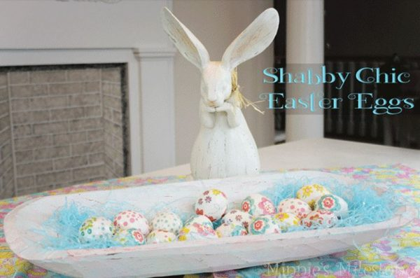 Feature Pic by Karren Oh My Heartsie Girl Minnies Milestones Shabby Chic Easter Eggs