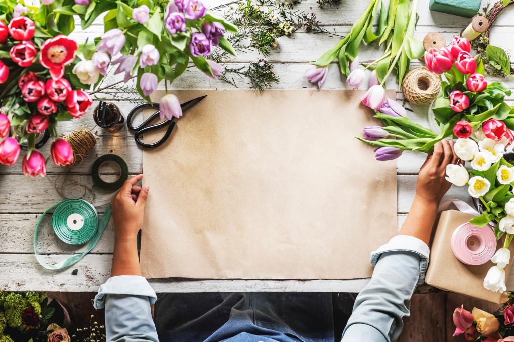 karren-renz-sena-project-beautiful-words-blogging